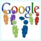 Google advierte: todavía no es hora de que las empresas entren en Google+