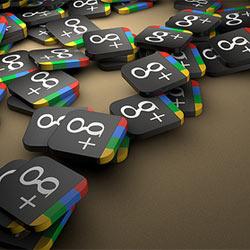 11 datos y cifras sobre Google+