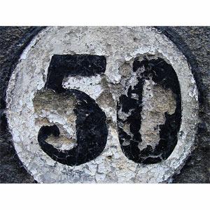 50 reflexiones sobre Google+