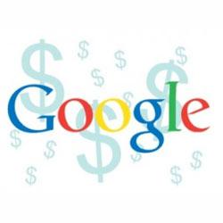 A Google le llueven los millones durante el segundo trimestre del año