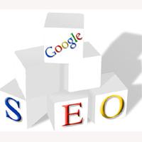 7 acciones de Google + que cambiarán el SEO