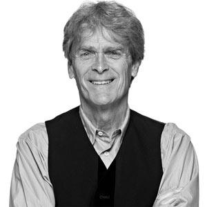 """John Hegarty (BBH): """"Para triunfar en la publicidad hay que ser egocéntrico e inflexible"""""""