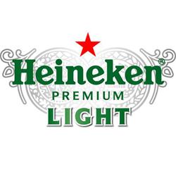 Heineken Light estrena campaña con un objetivo: ganar cuota de mercado