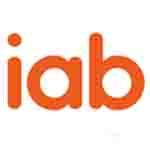 IAB Spain lanza el manual de las buenas prácticas para la traficación de campañas publicitarias online
