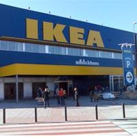 Ikea quiere crecer en España… pero algo no le deja