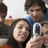 Aumenta el interés por patrocinar contenidos móviles