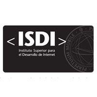 El ISDI crea un fondo de smart capital para invertir en empresas digitales