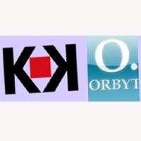 Orbyt y Kiosko y Más: ¿la competencia que hará cambiar la planificación digital?