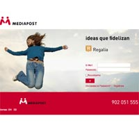 Mediapost lanza Regalia, una tienda online para empresas