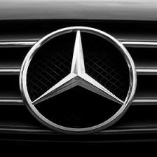 BMW y Audi dejan anticuada a Mercedes