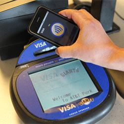 Los servicios de pago a través del móvil contarán con más de 141 millones de usuarios a finales de año