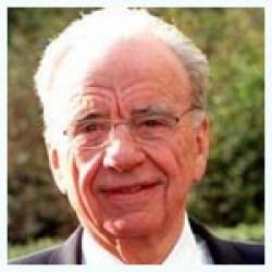 """Murdoch tendrá que comparecer ante el Parlamento británico por el escándalo de """"News of the World"""""""