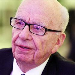 Murdoch tira la toalla en su intento por controlar BSkyB