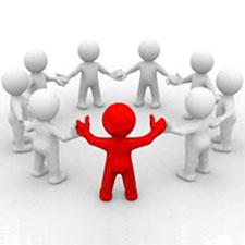 ¿En qué se basa una buena estrategia de social media marketing?