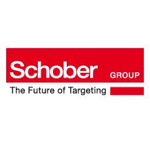 Schober lanza un blog para resolver las dudas de bases de datos de la industria