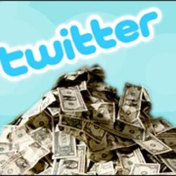 Twitter idea nuevas formas de obtener ingresos por publicidad