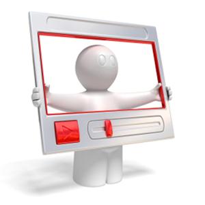 El CTR no funciona para determinar la eficacia de las campañas de vídeo online