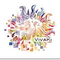 Vivaki lanza ASq, un nuevo formato de vídeo online