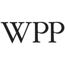 WPP se alía con JIM, una agencia especializada en deportes de motor