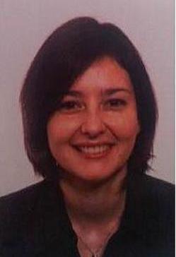 Maribel García (Vodafone):