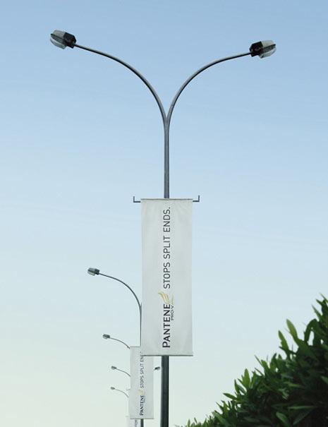 Los 20 anuncios más creativos de Pantene: la publicidad no toma el pelo al cliente