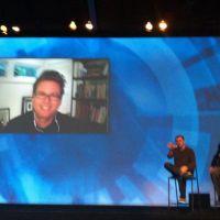 """B.Stone (Twitter) en la DMA 2011: """"el valor más importante de Twitter para los publicistas es su poder de 'crear manada"""""""