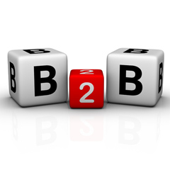 Las empresas B2B también apuestan por las estrategias de contenidos online