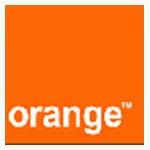 Orange Advertising Network apuesta por el cine