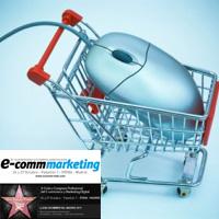 Ecomm-Marketing 2011: Consejos prácticos para ser líder en la venta online