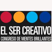 3.000 personas se reunirán en El Ser Creativo, el II Congreso de Mentes Brillantes