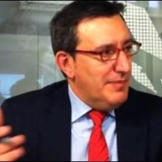 """J. L. Moreno (Vocento): hay que llevar los valores de los quioscos de la calle al entorno digital"""""""