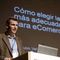 """Nacho Somalo (Alice.com): """"La venta directa es una nueva tendencia global"""""""