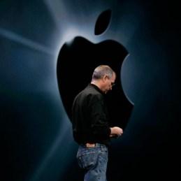 ¿Y ahora qué pasa con la Apple TV sin el carisma de Steve Jobs?