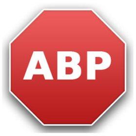 """Adblock Plus: """"No tenemos nada en contra de la (buena) publicidad"""""""