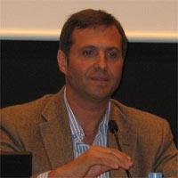 Antonio de la Rosa (Microsoft): Cómo mejorar la percepción de una marca