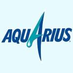 """La campaña de Aquarius """"Nombres"""" recibe más de 3.400 solicitudes de cambio de nombre de toda España"""