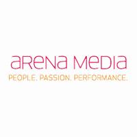 Arena Media obtiene un certificado por la calidad de sus procesos