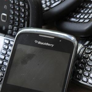 Blackberry: la caída en desgracia de un smartphone pionero