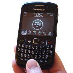 FACUA pide a las compañías de móvil que indemnicen a los usuarios por la avería de Blackberry