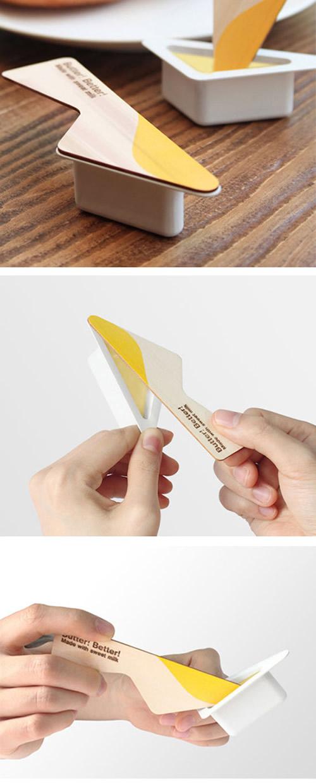 10 soluciones ingeniosas para el packaging de su producto