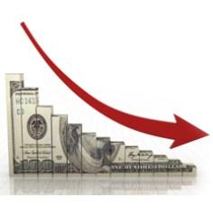 ZenithOptimedia actualiza a la baja las previsiones de gasto en publicidad para 2011