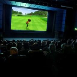 La publicidad en el cine merece la pena: el 49% de los anuncios se recuerdan con una sola exposición