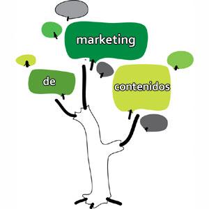 Las 3 Cs del marketing de contenidos