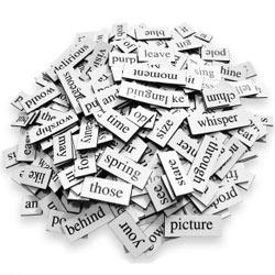 """El arte del """"copywriting"""" irresistible"""