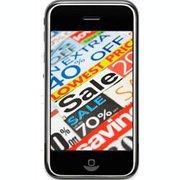 Crece la popularidad de los cupones de descuento entre los usuarios de smartphones