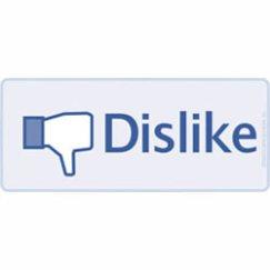 """Los usuarios dan un suspenso al nuevo """"Timeline"""" de Facebook"""