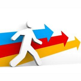 """DMA 2011: El telemarketing seguirá siendo el """"rey"""" del marketing directo en 2012"""