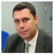 """Enrique Dans: """"Estar en redes sociales es un activo fundamental para la empresa"""""""