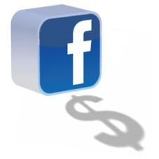 """Facebook desvela una nueva herramienta para publicidad: """"Insights"""""""