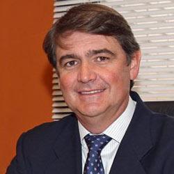 """F. Jiménez (Arsys): """"Con el cloud computing, las empresas cogen carrerilla en la revolución digital"""""""